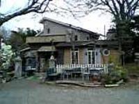 20060326-3
