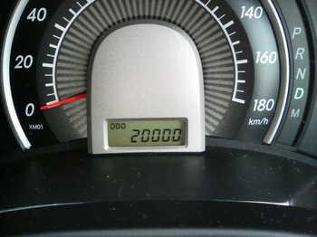 20080202162507
