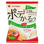 2897_item_20110817_104824_2